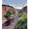 Oklahoma Unforgettable Photography Book